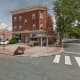 Fluids From Body Cause Closure Of CT Restaurant, Report Says