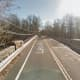 Closure Of Bridge Over Merritt Parkway Will Last Four Months