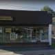 'Chronic Violator': Denville Massage Parlor Has Permit Suspended