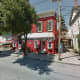 Man Faces Assault, Other Charges After Incident At Area Tavern
