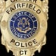 Police Alert Public To Reported Luring Incident Involving Middle School Student In Fairfield