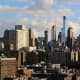 NY Homebuyers Rush To Close Contracts Before Mansion Tax Hike Kicks In