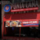 Punta Cana Dominican Grill made its debut in Huntington.