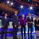 Vote Now: Who Won First Democratic Presidential Debate?