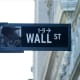 Former Wall Street Trader Sentenced For Running $19M Ponzi Scheme