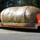 See It? 44,000-Pound Big Idaho Potato Truck Spotted In Area