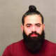 Stamford Man Charged With Assaulting Woman At Parking Lot In Greenwich