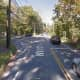 Expect Delays: Route 117 Construction Involves Lane Closures In Chappaqua