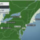 Drenching Downpours Possible During New Round Of Thunderstorms