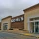 Woman Charged With Stealing Purse At Kohl's In Southeast