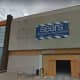 Sears Closing Willowbrook Mall Store