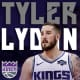 Tyler Lydon, a Pine Plains product, has signed with the Sacramento Kings.