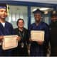 10 High School Students Graduate While In Westchester County Custody
