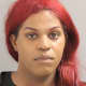 Seen Her? Nassau County Woman Wanted On Drug Charge