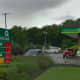 Sussex County QuickChek Sells Winning Lottery Ticket