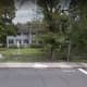 Missing Cash, Damaged Locks Under Investigation At Darien YWCA, Police Say
