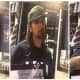 Know Him? Man Accused Of Using Stolen Credit Card