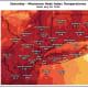 Dangerous Heat: Power Companies Brace For Surge In Energy Consumption