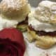 These Are Five Places To Enjoy Breakfast In Putnam County