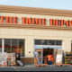 Halal Meat Store Shut Down After Slaughter Of Young Cow In Home Depot Parking Lot
