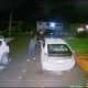 Doorbell Cam Captures Suspects In Rash Of Hopatcong Car Burglaries
