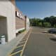 Local Investors Purchase Fairfield Kohl's Building For $12.5M