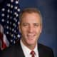 Plane Crash Victims Members Of Sean Patrick Maloney's Extended Family, Congressman Says
