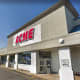 Acme Stores In Woodcliff Lake, Elmwood Park To Shutter