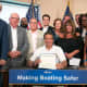 Gov. Cuomo signs legislation - or Brianna's Law - to phase in requirements that all operators of motorized watercraft must complete a state-approved boating safety course.