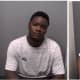 Trio Charged With Trying To Steal Scooters From Darien Train Station