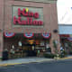 King Kullen Plans Two More Store Closures Before Stop & Shop Takeover