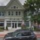 Power Cut To Jewelry Store In Apparent Targeted Burglary Attempt, Darien Police Say