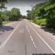 13-Year-Old Seriously Injured In Suffolk County Crash