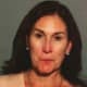Woman Charged With DUI After Crossing Double Yellow Line, New Canaan Police Say