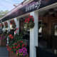 Bistro 25, Eclectic Long Island Restaurant, Offers Combined Lunch-Brunch