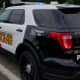 AG: Tractor-Trailer Kills Driver Running From Police On Route 80