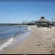Health Officials Close Eight Suffolk County Beaches Due To High Bacteria Levels