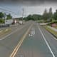 Motorcyclist Seriously Injured In Crash With Dodge Ram In Danbury