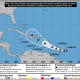 Tropical Storm With Uncertain Path In Atlantic Could Become Hurricane In Days