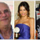 Don't Miss These Celebs Coming To Ridgewood Bookstore