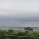 A tornado on Long Island in the Calverton/Manorville area of Suffolk County this past September.
