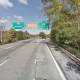 I-684 Ramp To Route 35 Closures Scheduled