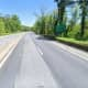 Closure Of Busy Saw Mill River Parkway Ramp Scheduled