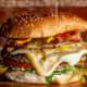 4 Restaurant Openings, 2 Closings In Bergen County