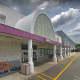2 Bergen County Supermarkets Sell Winning Lottery Tickets