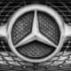 Mercedes-Benz Recalls Nearly 1.3 Million Vehicles