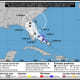 New Tropical Storm Warning For Hurricane-Ravaged Bahamas As System That Could Affect US Nears