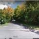Shots Fired Into Adjacent Long Island Homes