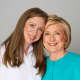 Hillary, Chelsea Clinton (And Other Celebs) Coming To Bergen County Bookstore