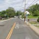 Driver Comes Forward To Police After Hitting Pedestrian In Northern Westchester